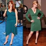 Our Thirty Thinspiration: Sara Rue