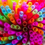 Stop Drinking From Straws!