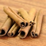 Surprising Slimming Secret: Cinnamon