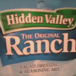 But, I Don't Want To Give Up My Ranch