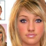 Virtual Make-Over