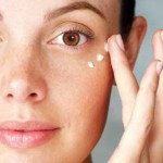 Why You Should Use Eye Cream At Our Age