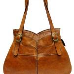 Vintage Love Leather Handbags