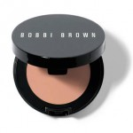 Bobbi Brown's Creamy Concealer and Corrector