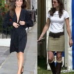 Kate Middleton's Pre-Wedding Diet Plan – Dukan Diet