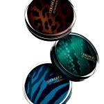 Covergirl Limited Edition Compact 50th Anniversary