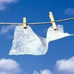 23 Tips You Should Learn About Dryer Sheets