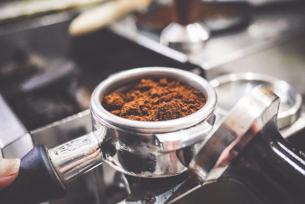 Starbucks Coffee Grinder ~ Starbucks drinks all under calories mythirtyspot