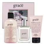 Philosophy Amazing Grace – Mother's Day Set