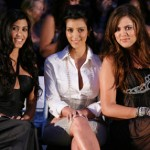 Kardashian's Beauty Secrets