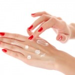 8 Way To Keep Your Hands Looking Young