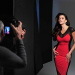 Sofia Vergara is the New Face of CoverGirl