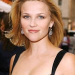 Reese Witherspoon to Receive MTV Generation Award