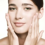 5 Tips for Radiant Skin