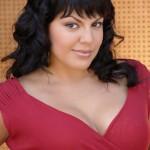 Sara Ramirez Got Engaged!