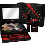 Tarte Teams Up with True Blood