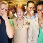 Get Rid of Embarrassing Bad Breath