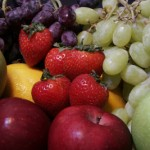 The Dirty Dozen of Fruits and Veggies and How to Clean the Pesticides