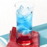 Fourth of July Fruity Cocktail – Let the Festivities Begin!