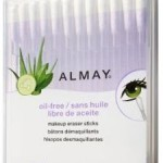 Almay Oil Free Make-up Remover Sticks