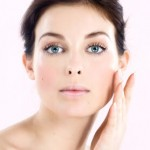 Prevent or Rid Yourself of Age Spots