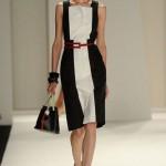 15 New York Fashion Week Spring 2012 Highlights