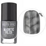 Newest Nail Trend – Magnetic Polish