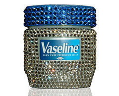 20 beauty uses of vaseline a girls best friend mythirtyspot 20 beauty uses of vaseline a girls best friend ccuart Choice Image