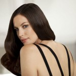 Liv Tyler – New Face for Pantene – 15 Years After Her First Campaign for the Brand