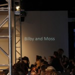 Phoenix Fashion Week: Bilby and Moss