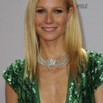Gwenyth Paltrow's Beauty Secrets