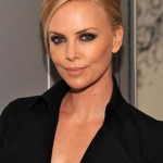 The Fashion Trend Charlize Theron Thinks Women Our Age Shouldn't Wear