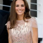Kate Middleton Turns 30 Today! Reasons To Love Your 30s
