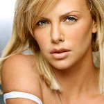 Elle Gets Charlize Theron to Reveal Her Beauty Secrets!
