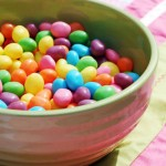 Food Dyes and Dangers To Your Children's Brain