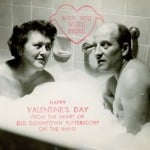 Thirty Inspiration: Julia Child in her 30s – Celebrating her 100th Birthday!