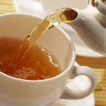 Earl Gray Tea and How It Can Help You Lose Weight