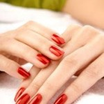 Gel Manicures and the Health Dangers