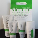 My Rodan and Fields Review on Anti-Age and Soothe