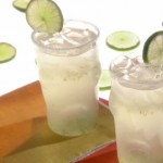 Cinco de Mayo – Margarita Spritzers Please!