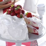 Summer of Strawberries! 10 Sweet Recipes