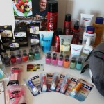 A Thank-You To My Thirty Spot Fans with a Huge Fabulous Giveaway!