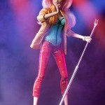 Jem Dolls Are Back – But For a Hefty Price