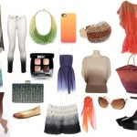 Obsessed with Ombre – Fashion Edition