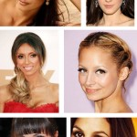 Draw More Attention To Your Large Eyes with Makeup – How To Accentuate