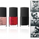 NARS x Andy Warhol Photo Booth Makeup Collection
