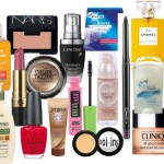 Allure Magazine 2012 Readers' Choice Awards for Beauty