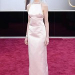 Hottest Women of the 2013 Academy Awards: Women in their 30s Fashion & Glamour