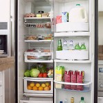 15+ Things You Should Not Refrigerate