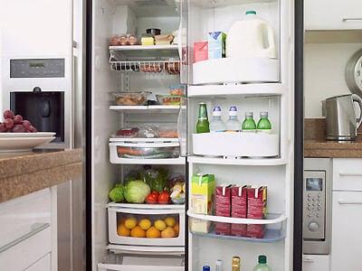 fridge_17lgil2-17lgirs